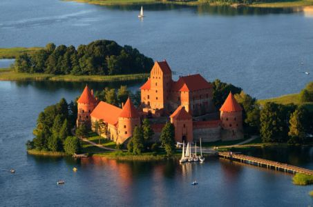 Trakai-castle-and-museum-tour-in-vilnius-154839